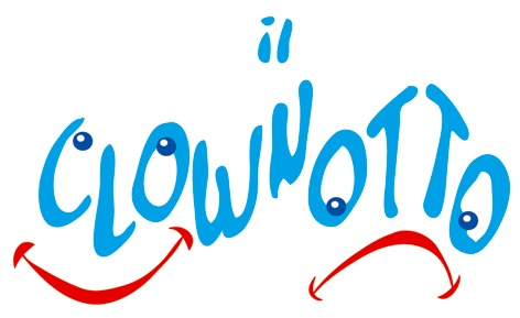 logoclownotto-1618578566.jpg